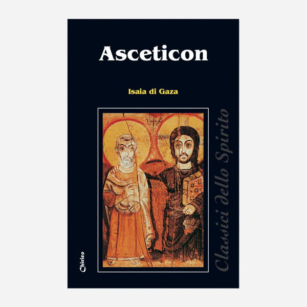 asceticon