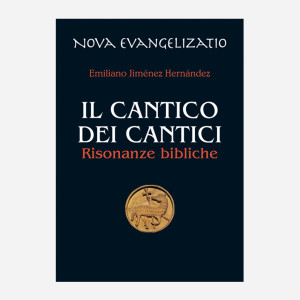 cantico-dei-cant-n-evang