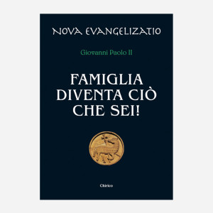 famiglia-diventa