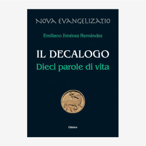 il-decalogo-nova-ev