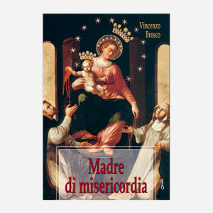 madre-di-misericordia