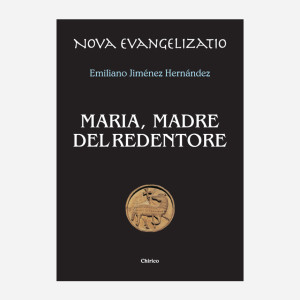 maria-madre-del-red